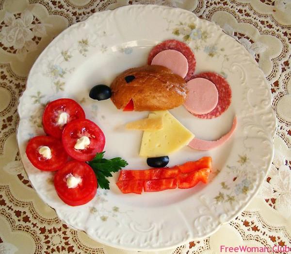 Мясо тушить в томатном соусе