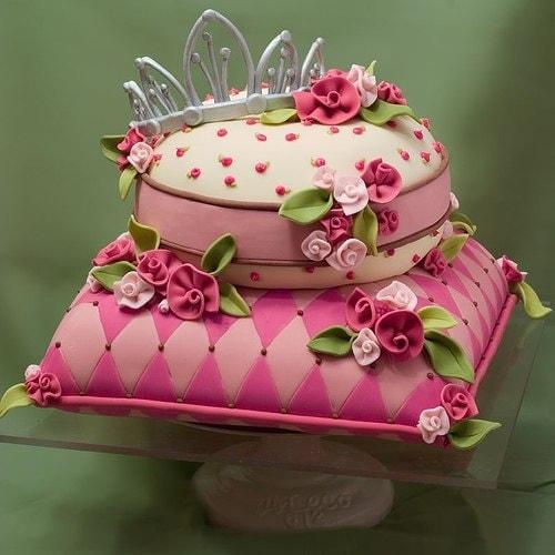 Картинки по запросу самые прекрасные торты