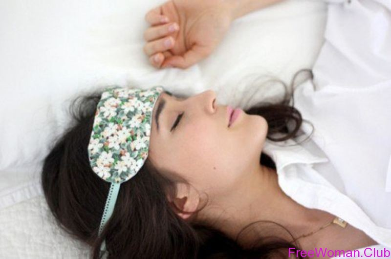 для своими руками сна средство