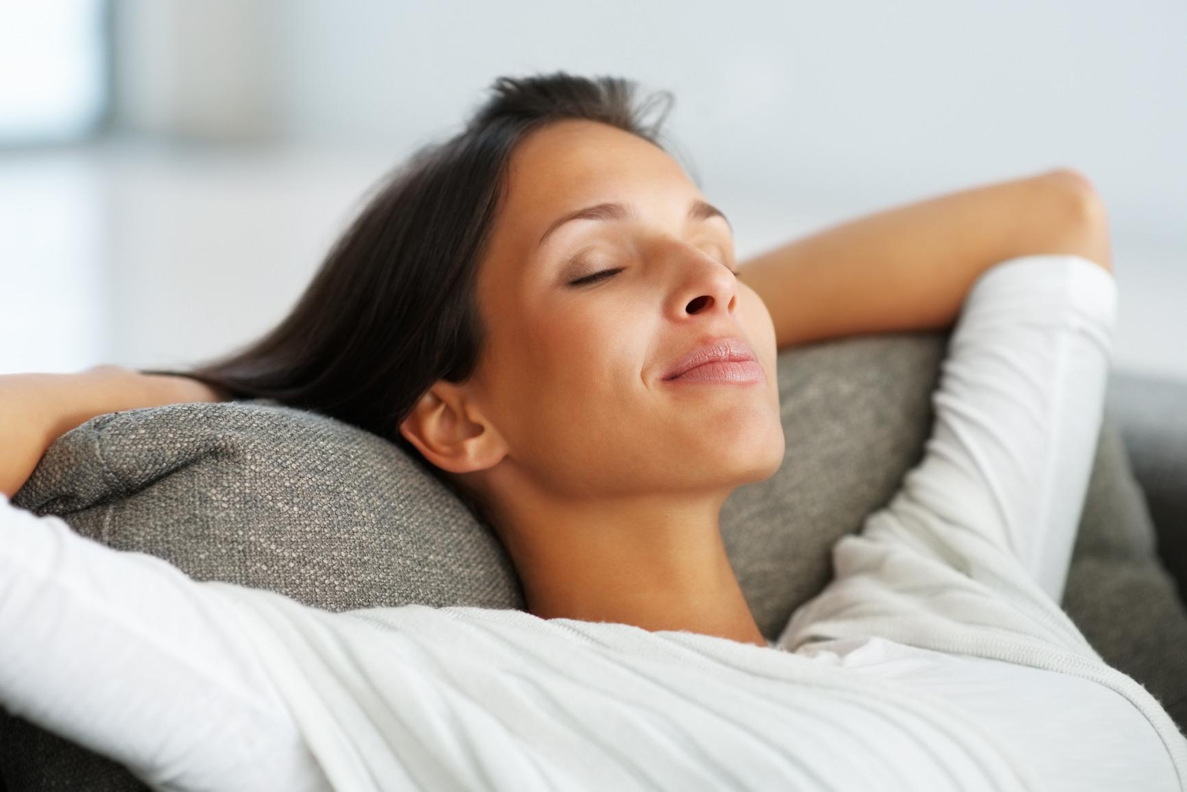 картинки напряжение и расслабление зайдите соответствующий
