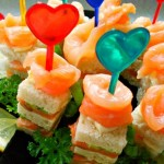 1395746627_canape-with-salmon-on-skewers-e1376037971283-min