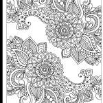 Art_terapiya_raskraski_skachat_besplatno_art_kartinki_raskraski_antistress_raspechatat_1061-724x1024