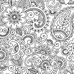 Art_terapiya_raskraski_skachat_besplatno_art_kartinki_raskraski_antistress_raspechatat_12-724x1024