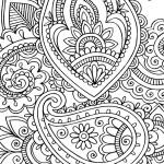 Art_terapiya_raskraski_skachat_besplatno_art_kartinki_raskraski_antistress_raspechatat_14-724x1024
