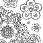 Art_terapiya_raskraski_skachat_besplatno_art_kartinki_raskraski_antistress_raspechatat_16-724x1024