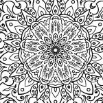 Art_terapiya_raskraski_skachat_besplatno_art_kartinki_raskraski_antistress_raspechatat_80-724x1024