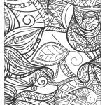 Art_terapiya_raskraski_skachat_besplatno_art_kartinki_raskraski_antistress_raspechatat_99-724x1024