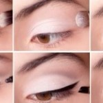 eye_make_up-bigger4-min
