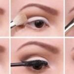 eye_make_up-bigger_secrets5-min