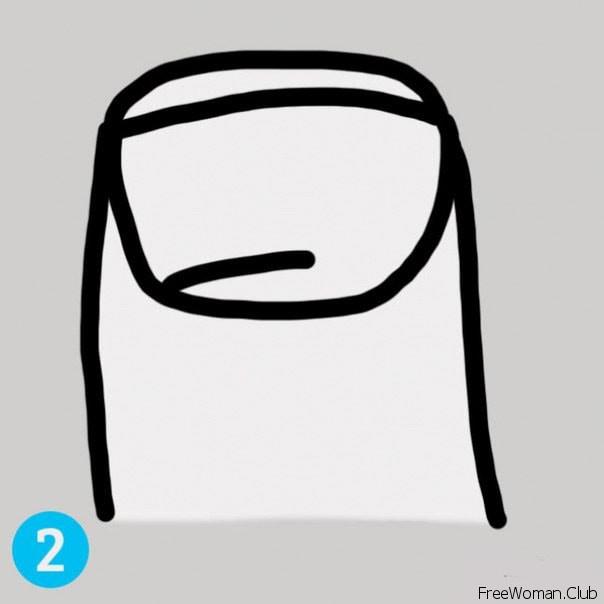 характер по форме ногтей-2-min