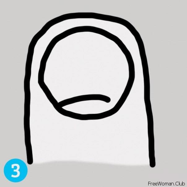 характер по форме ногтей-3-min